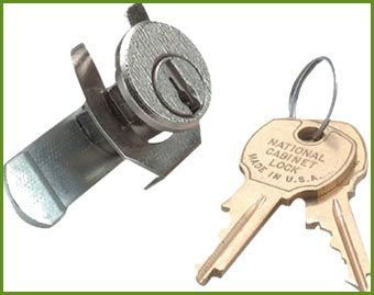 Locksmith In Tucson AZ Tucson, AZ 520-226-3777